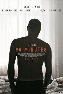 90 Minutes (2012)