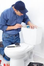 Tukang Instalasi Pipa, dapur dan toilet