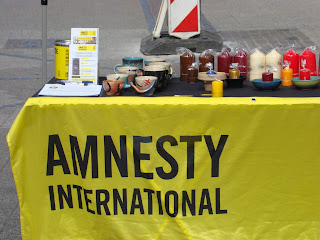 http://amnesty-luxembourg-photos.blogspot.com/2011/10/stand.html