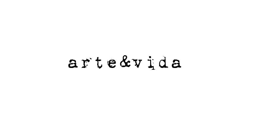 arte&vida