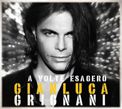 Gianluca Grignani - Fuori dai guai ft. Emis Killa