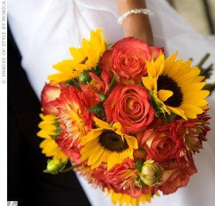 best wedding flowers fall wedding flower arrangements. Black Bedroom Furniture Sets. Home Design Ideas
