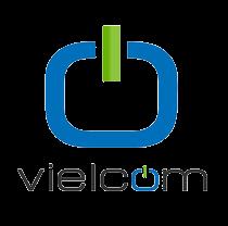VIELCOM - iPhone und Smartphone Blog