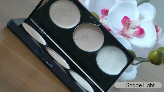 Image of Gosh BB Skin Perfecting Kit