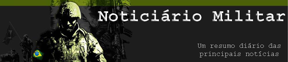 Noticiário Militar