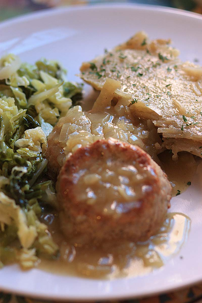 Curry Kitchen Cwmbran Menu
