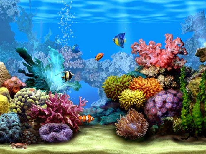 looking for Wallpaper Animated ? We have Windows 7 Animated Wallpaper ...
