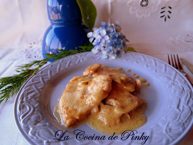 PAVO CON SALSA DE AFUEGA´L PITU  ( CANDY ) Pavo+con+salsa+de+afuega%C2%B4lpitu1+%5B1600x1200%5D
