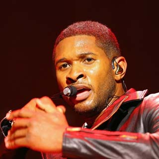 Usher – Go Missin' Lyrics | Letras | Lirik | Tekst | Text | Testo | Paroles - Source: musicjuzz.blogspot.com