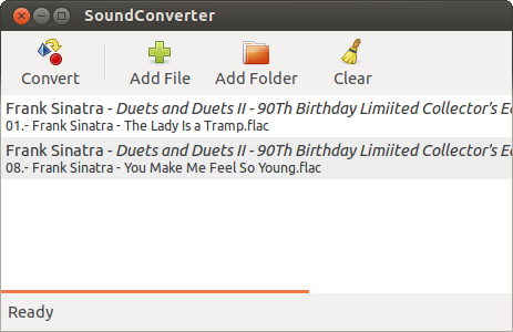 SoundConverter_056-789430.png