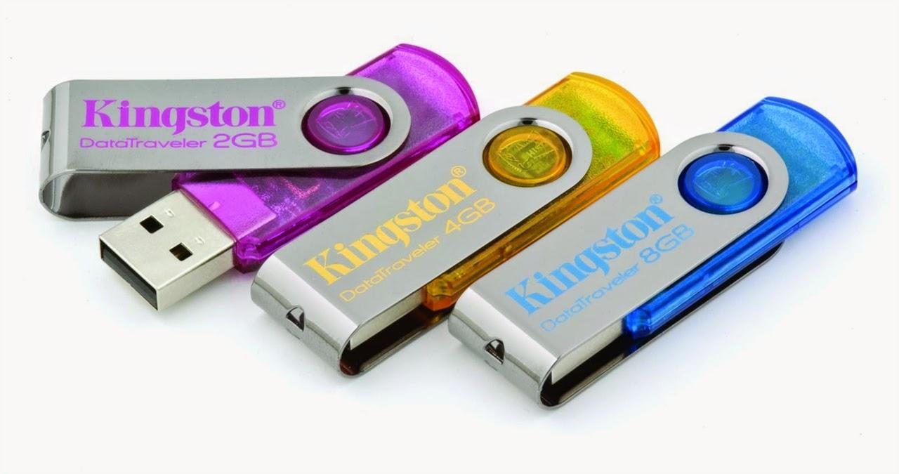 CÓMO CREAR UN ICONO PARA LA EXTRACCIÓN SEGURA DE UN USB EN EL ESCRITORIO