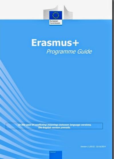 http://ec.europa.eu/programmes/erasmus-plus/documents/erasmus-plus-programme-guide_en.pdf