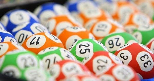 Friss lottszmok 5-s, 6-os, Skandinv lott szmok