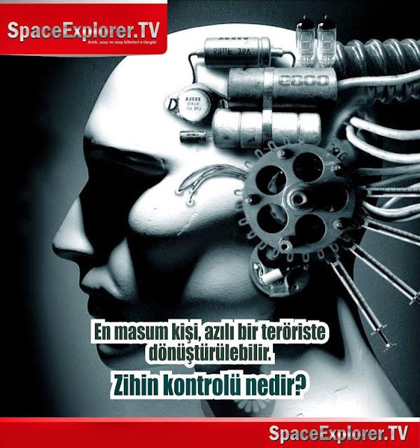 Beyin kontrolü, Büyü, CIA, elektromanyetik savaş, MOSSAD, nsa, Selim Şeker, Sihir, Telegram, Telekinezi, Zihin kontrolü,
