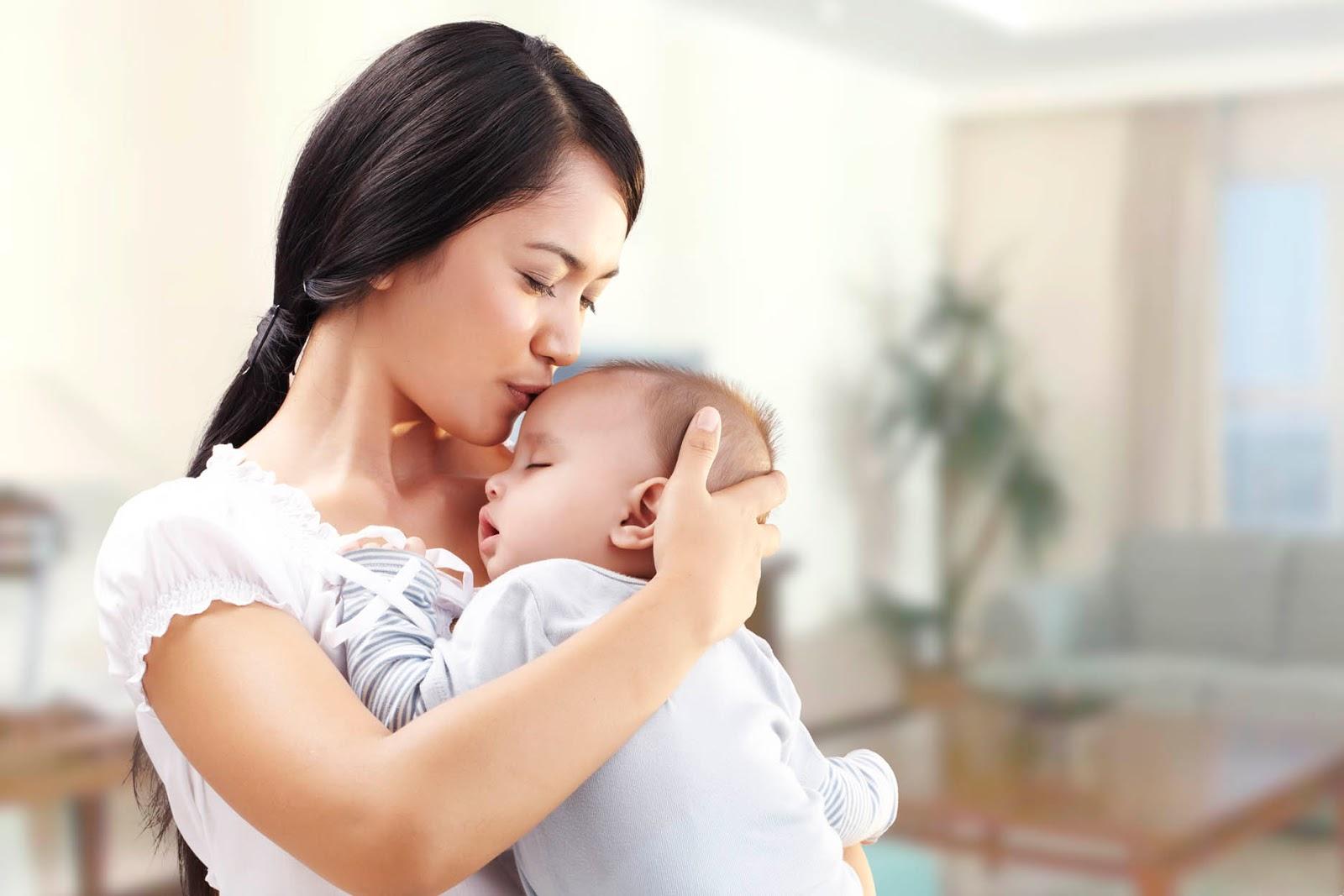 Hasil gambar untuk tips kesehatan ibu dan anak