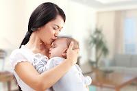 kesehatan ibu dan anak