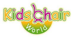 Kids Chair World