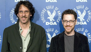 Rassegna Joel e Ethan Coen