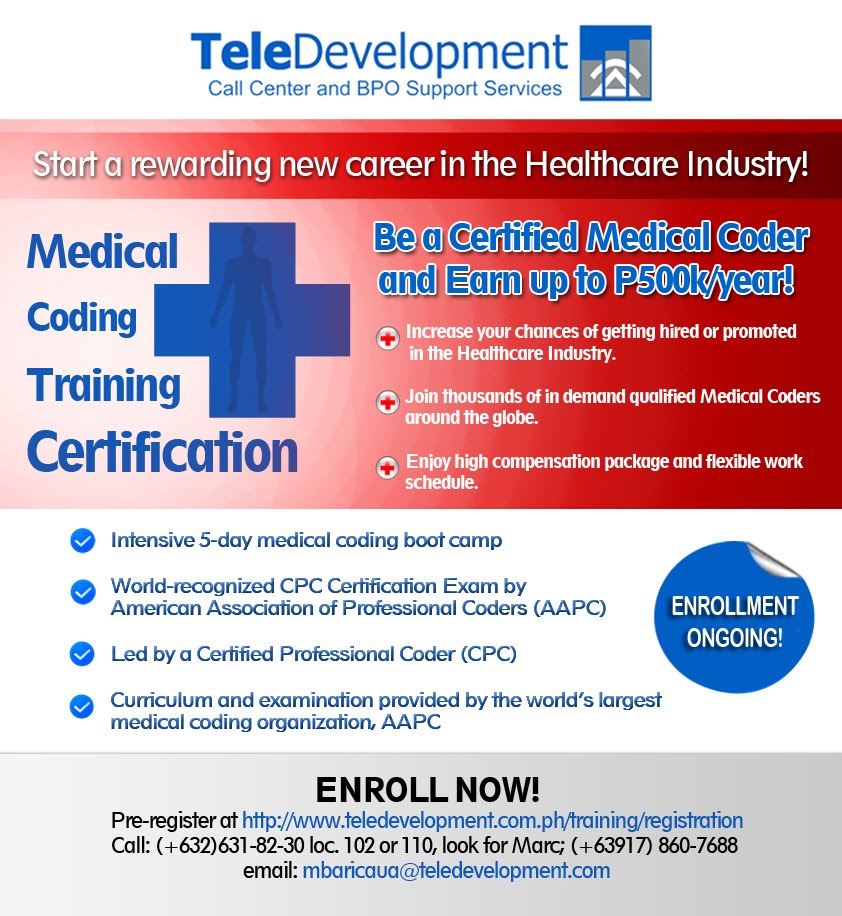Medical Classification Medical Coder Online Classes Class