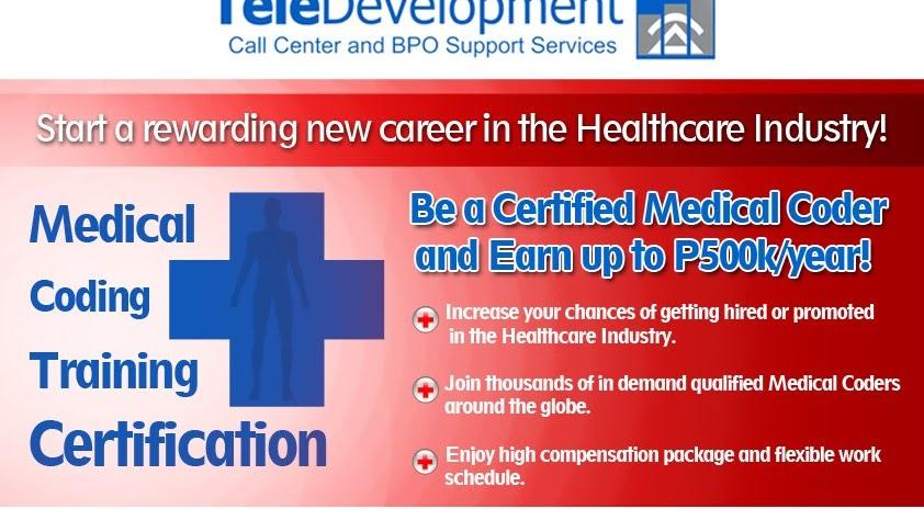 Medical Classification Medical Coder Online Classes Class