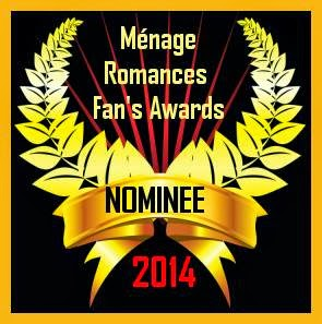 Menage Romances Awards