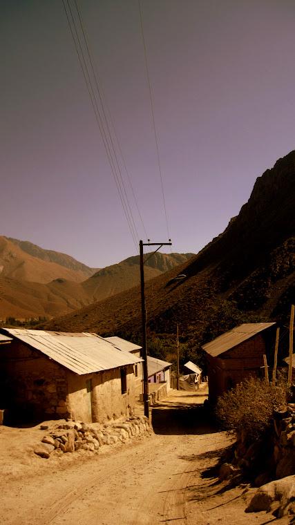 lugares de la comuna de monte patria