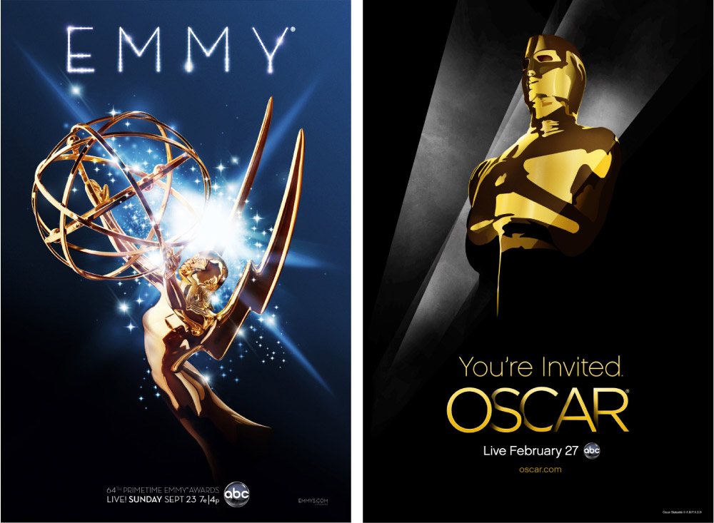 Schools education besides When Are The Oscars 2016 Start Time And Date For The 88th Academy Awards moreover Emmys Poster Takes Page From Oscars in addition 2013 02 19 Oscar Pistorius C aign Nike Just Wont Do It in addition Viewtopic. on oscar ceremony 2015 poster