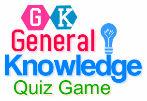General Knowledge In Gujarati-1