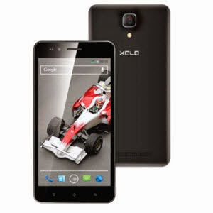 Amazon: buy Xolo play 6x-1000 Mobile Rs.10251 (SBI Cards) or Rs. 11348