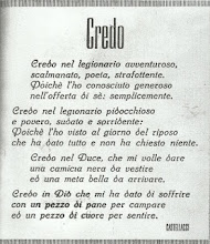QUESTA POESIA DI CASTELLUCCI