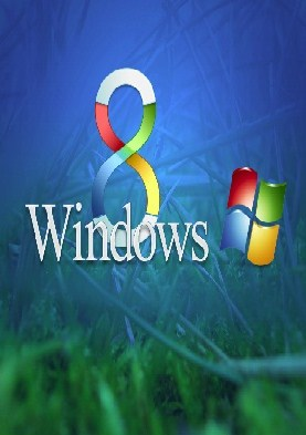 Activar Windows 8 Build 8400 Wallpapers | Real Madrid Wallpapers