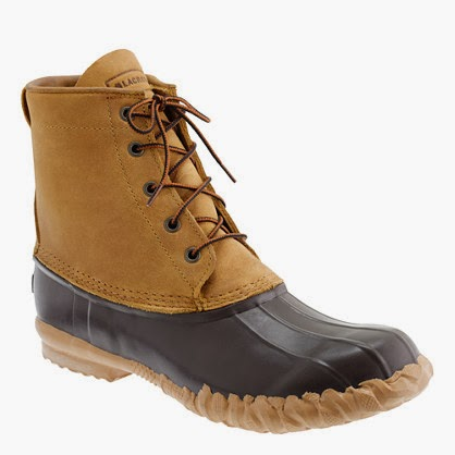 Helen Hearts Must Haves Snow Boots amp Duck