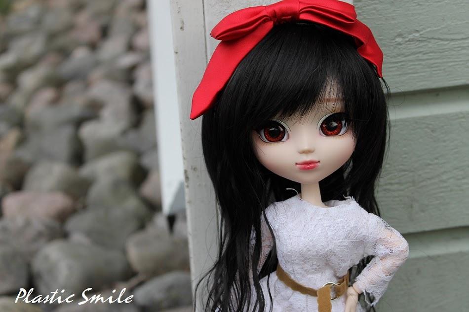 ~Plastic Smile~