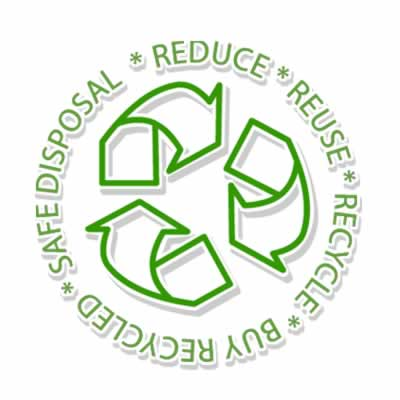 reduce recycle reuse. reduce, reuse, recycle?
