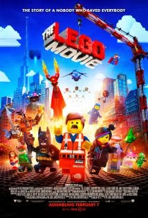 watch THE LEGO MOVIE 2014 movie streaming free online watch movies stream full videos free
