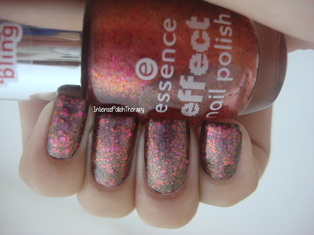 Essence - Never Stop Dreaming