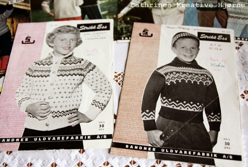 strikkeoppskrifter dame stjernetegn match
