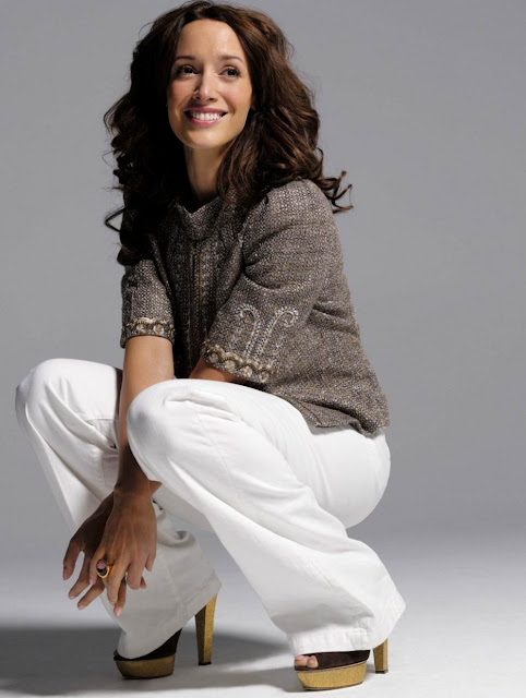 Jennifer Beals HD Wallpapers Free Download