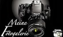 Mein Fotoblog