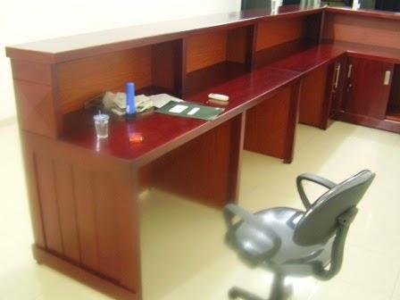 Gambar Untuk Front Desk Semarang
