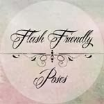 Flash Friendly Poses