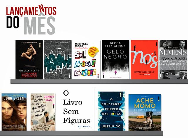 http://www.intrinseca.com.br/blog/2015/05/lancamentos-de-maio/