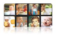 Cara Supaya Anak Tidak Rewel Ketika Makan