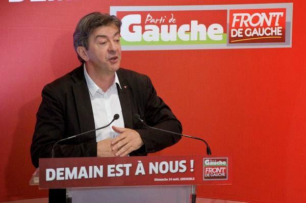 http://www.lepartidegauche.fr/