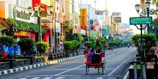 malioboro, jalan malioboro, wisata jogja, things to do in special district yogyakarta, special district, jogja, ashim blog, lomba seo muallimin, mu'allimin, mu'allimat, think to do