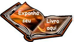 GALERIA DE OBRAS DOS ESCRITORES UBE/BH