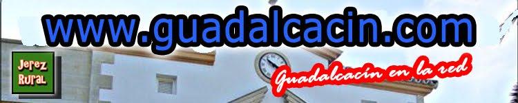 www.guadalcacin.com