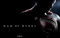 Video Film Superman Man Of Steel 2013