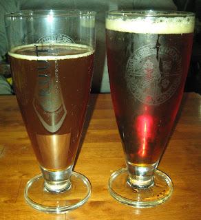 Cervezas Gruut