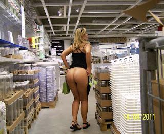 Nude Art - rs-Store_around_the_corner_5_017-797866.jpg